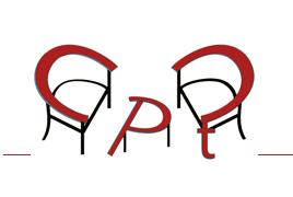 liens-logo-cpct