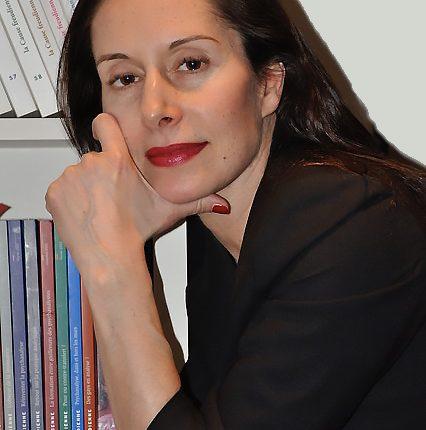 psychanalyste-Paris-75009-Margot-Della-Corte